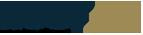 logo1_n